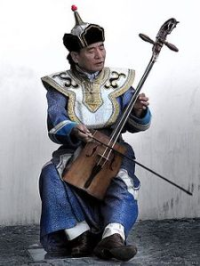 250px-Mongolian_Musician