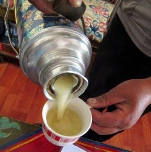 butter-tea-tibetan